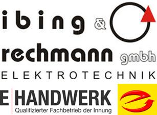 Elektotechnik Düsseldorf - Ibing und Rechmann GmbH